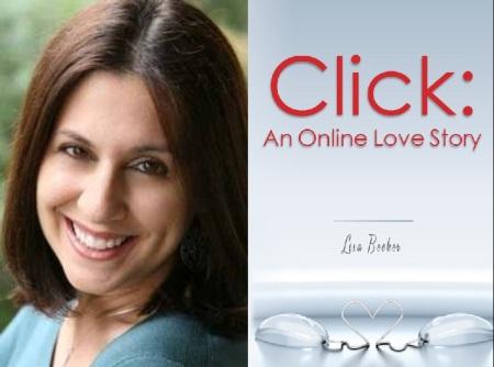LisaBecker_Click